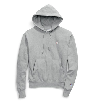 US企画 Champion Life Men's Reverse Weave Pullover Hoodie
