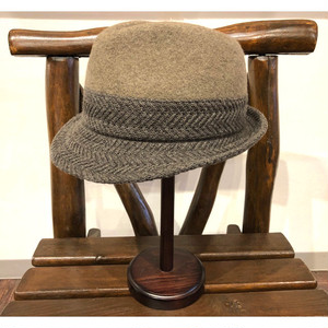 Rib Basque Hat  (RETTER)