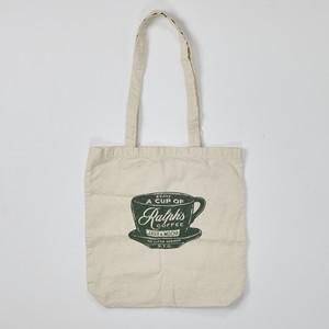 Ralph's Coffee Tote Bag