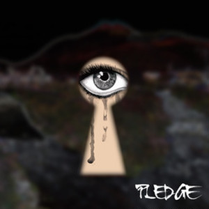 PLEDGE Single  「PLEDGE」
