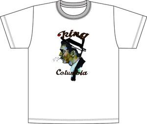 平田沙織デザインTシャツ
