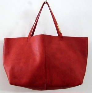 Mサイズ red