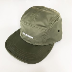 THE ORIGINALS JET CAP