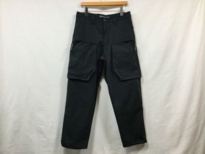 """MOUT RECON TAILOR""""Shooting pant"""""""