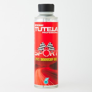 TUTELA FVI BOOSTER OIL