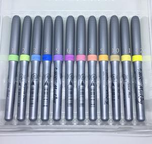 BiC Marking Marker 1-12