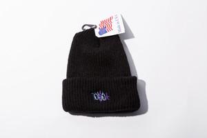 NEW TOKYO KNIT CAP