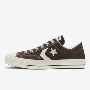 CONVERSE SKATEBOARDING CX-PRO SK HC OX BROWN