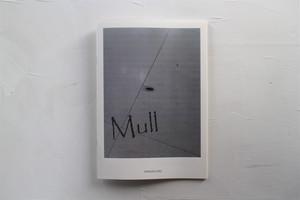 【No.0018】Mull /DDNDZRECORD