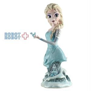 ディズニー グランド・ジェスタースタジオ アナと雪の女王 エルサ