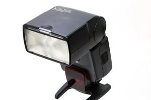 Canon(キヤノン) SPEEDLITE 550EX