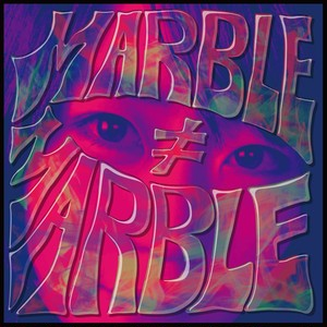 【25%OFF】1st album「marble≠marble」