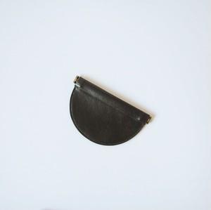 コインケース coin case (◡ / M size)