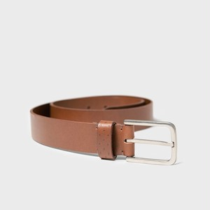 【 S A L E 】 Campbell Cole Belt