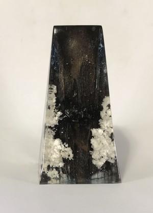 woody crystal(wc030)