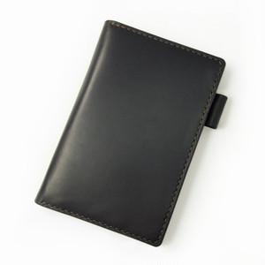 SIRUHA手帳『noir(ノワール)』