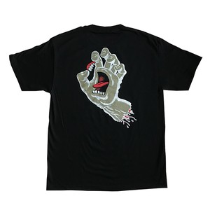 ★Deadstock!!! 108hand 6th ( Black XL )