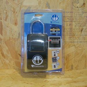 Decant Key Locker Neo デキャントキーロッカーネオ