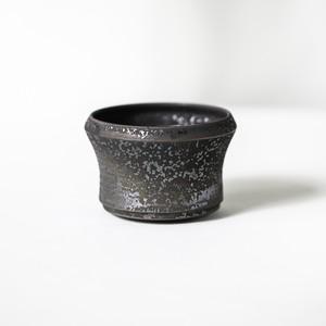 -黒煌- Cylinder Type(XS)