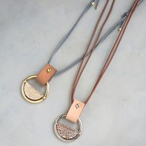 necklace B-NL12