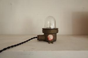 ランプ / フランス