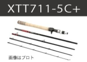 《予約商品》Huerco XT711-5C+