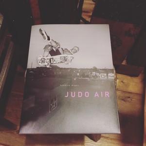 JUDO AIR