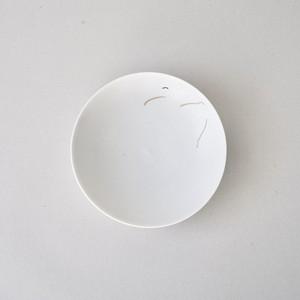 cheren-bel / 小鉢