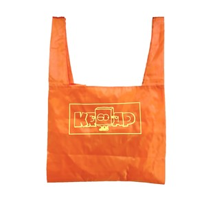 KRAP Shopping Ecobag
