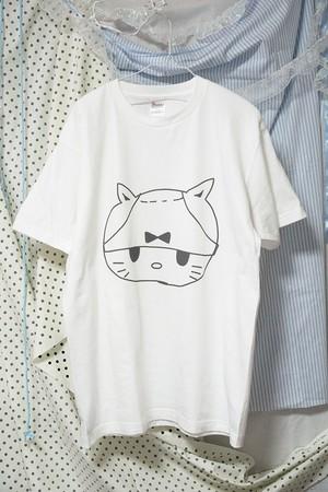 Tシャツ『チャミくん』