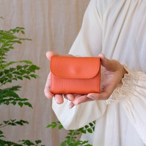 Tiny Wallet / A ORANGE