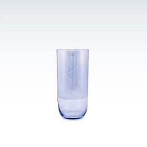 LSA HIGHBALL GLASS