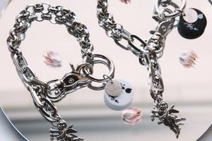 -2019001B-Bracelet
