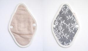 温布® Tバック用ホルダー(白)