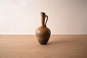 Rorstrand AUQ vase(Gunnar Nylund)