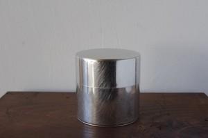 丸缶(ブリキ)