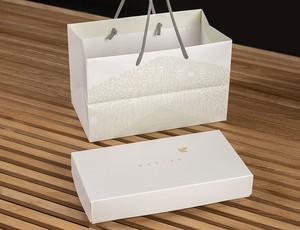 CROISS 原木椎茸ゆふいんチーズパイ(2本入り × 12セット)