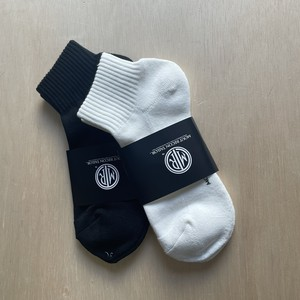"""MOUT RECON TAILOR  """"anti-microbial ankle length sock"""""""