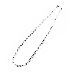 Necklace Chain / ゴルフ / グリーンフォーク