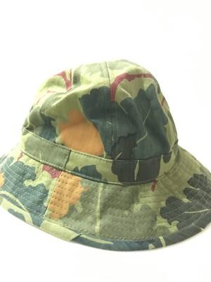 ミッチェルパターン 帽子 レプリカ