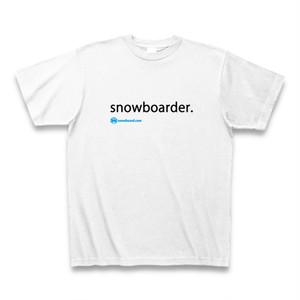 snowboarder.T's