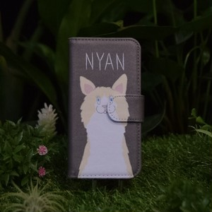 SALE! NYAN iPhone 6S/6