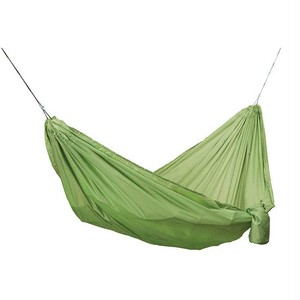 EXPED(エクスペド) Travel Hammock Kit Meadow 392065