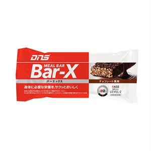 【DNS】バーエックス 1ダース(12本)