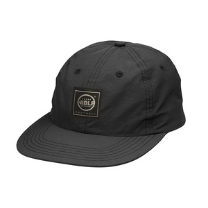 Nible Urban Fit Cap