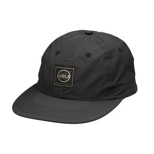 Nible Urban Fit Cap
