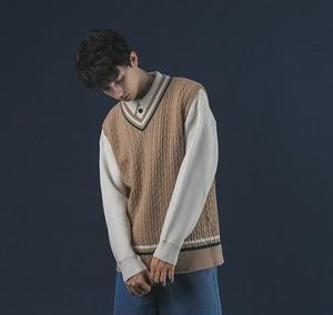 knit  BS1069