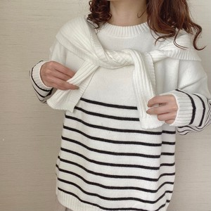 design border knit[8/25n-12]