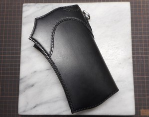 バタフライウォレット~butterfly wallet ~