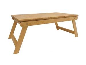 NEW 折りたたみテーブル